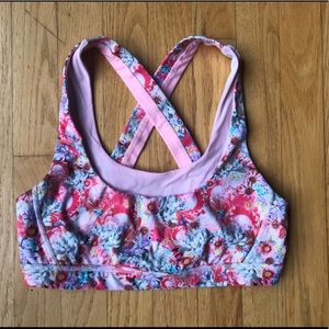 af9597445e lululemon athletica Intimates   Sleepwear